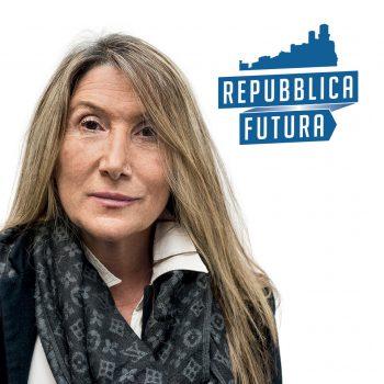7 - Donatella COMANDINI