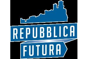 Repubblica Futura San Marino