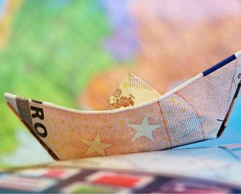 banche euro finanza