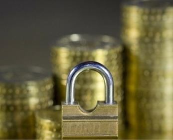 npl non performing loans san marino