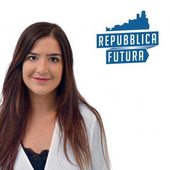 5 - Chantal CARLINI