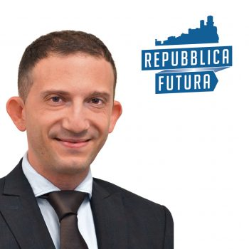 31 - Fabio TOCCACELI