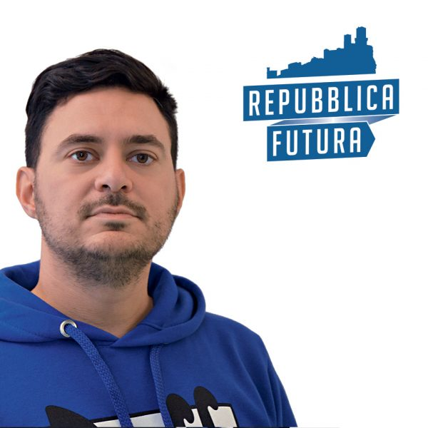 Fabrizio Perotto