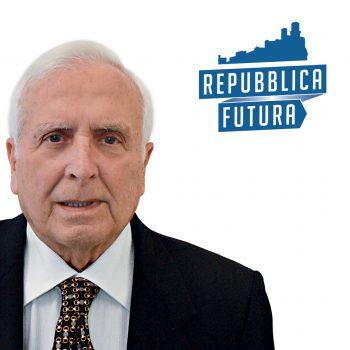 12 - Carlo FRANCIOSI