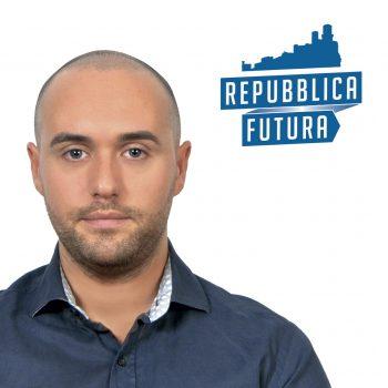 Mattia Ronchi
