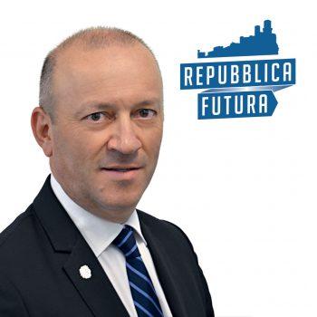 20 - Stefano PALMIERI