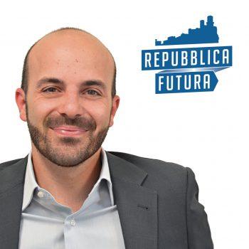 29 - Alberto SELVA