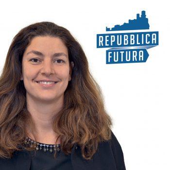 26 - Silvia SANTI