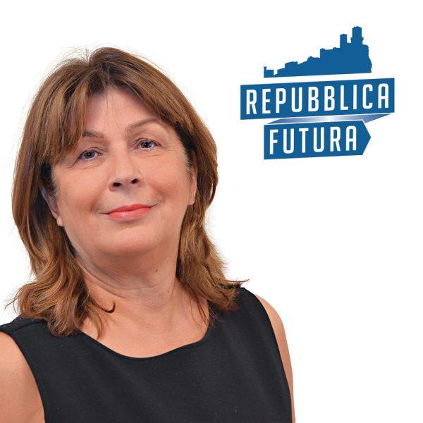 Mara Valentini