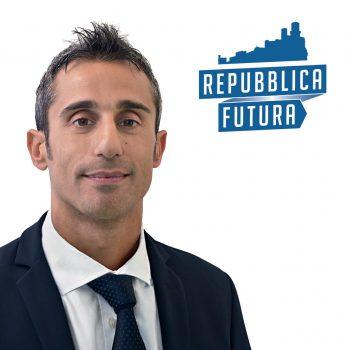 34 - Roger ZAVOLI