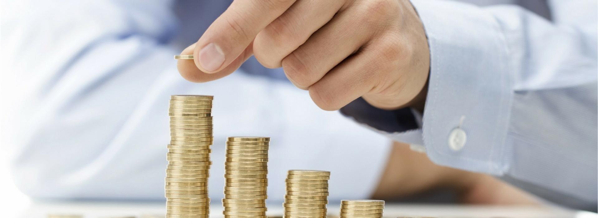 Le tristi vicende del sistema bancario-finanziario
