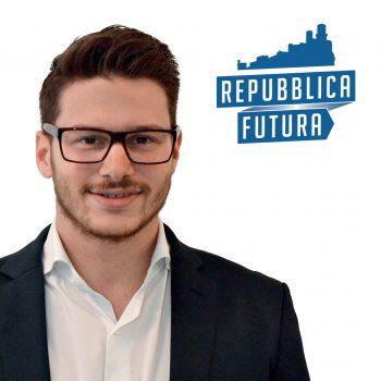 2 - Federico BASCUCCI