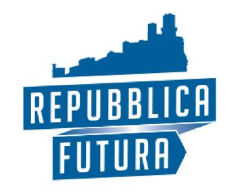 repubblica futura logo