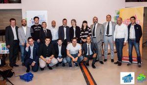 relatori organizzatori smartcity digitocracy san marino