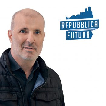 8 - Giacomo DELVECCHIO
