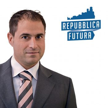 9 - Diego ERCOLANI