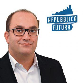 11 - Matteo FIORINI