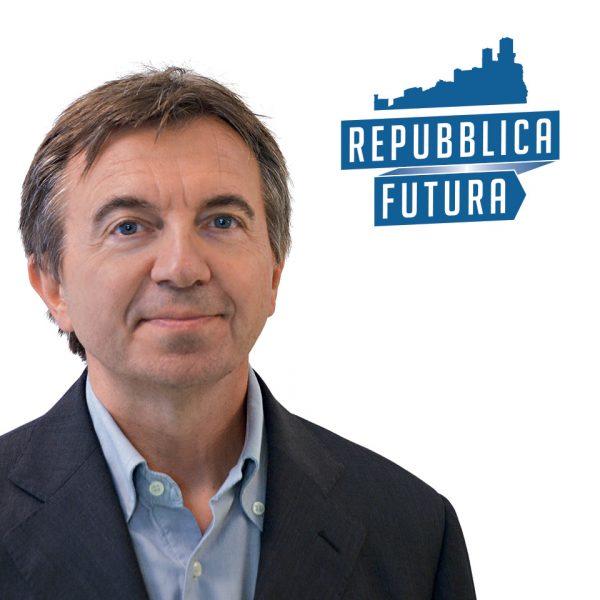 Roberto Giorgetti