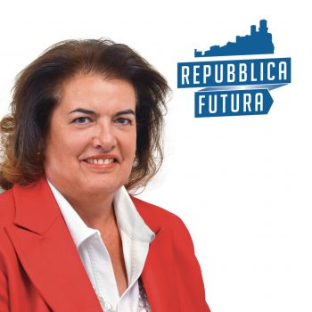 6 - Ingrid CASALI