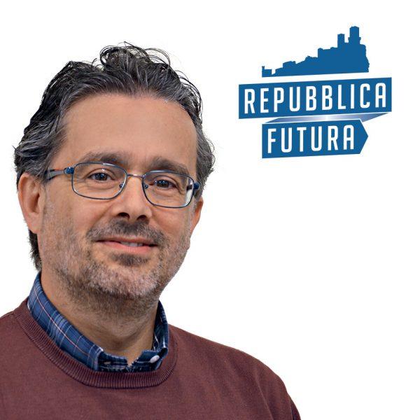 Pier Luigi Zanotti