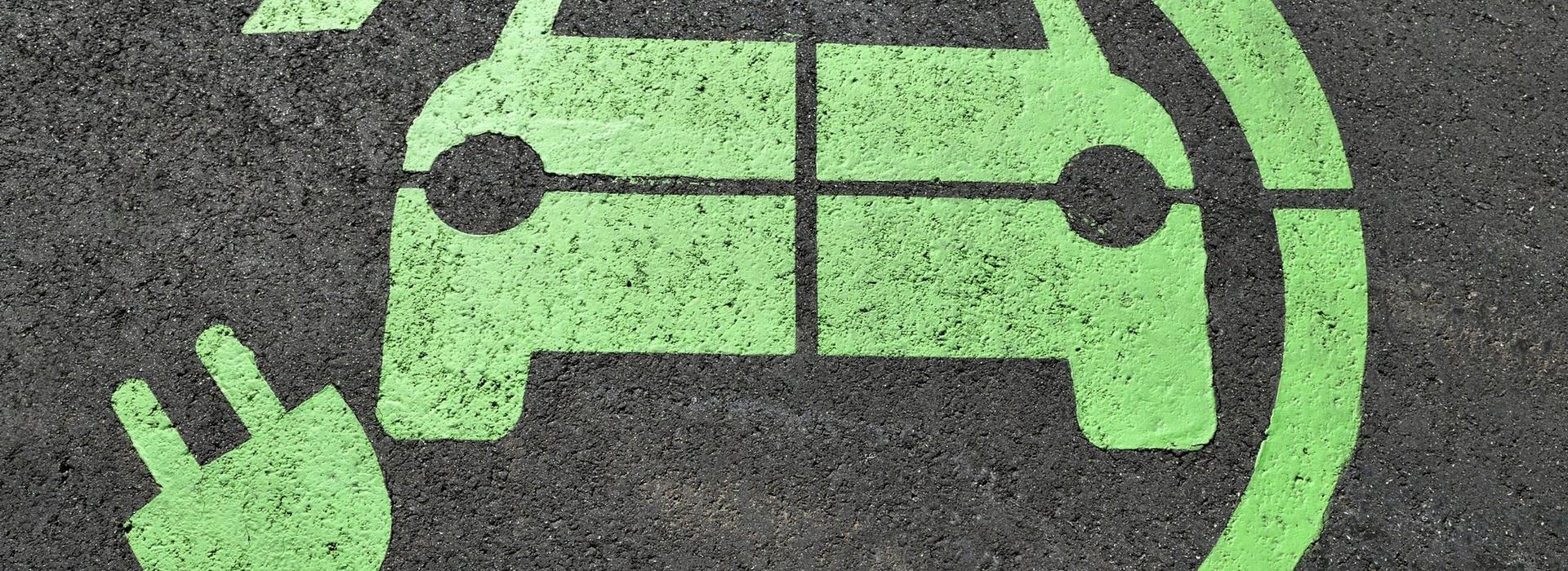Fabrizio Perotto sulla legge sulla mobilità sostenibile