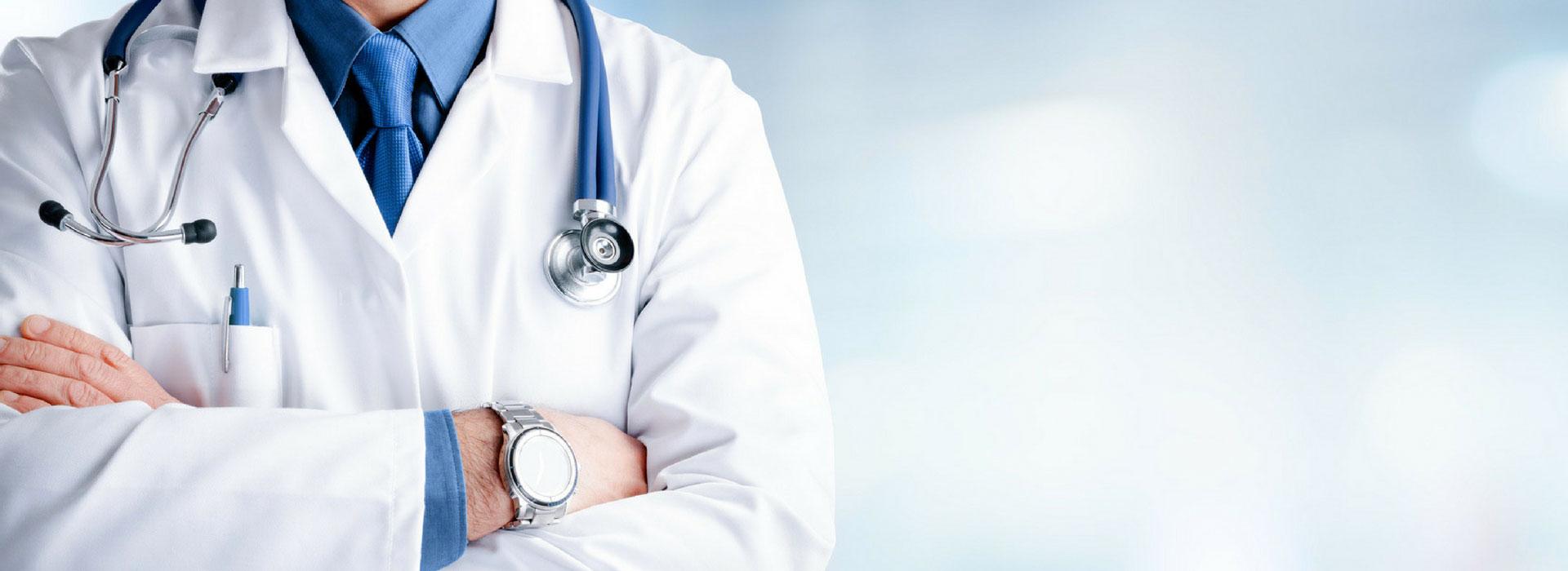 PdL sulla Dirigenza Medica: la relazione di Mara Valentini