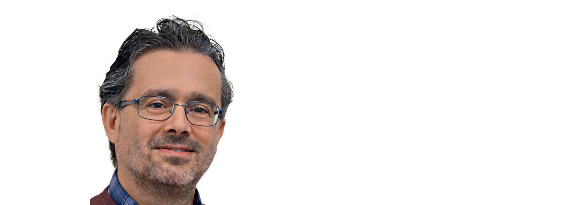Decreto Scuola: l'intervento di Pier Luigi Zanotti – CGG del 20.09.18