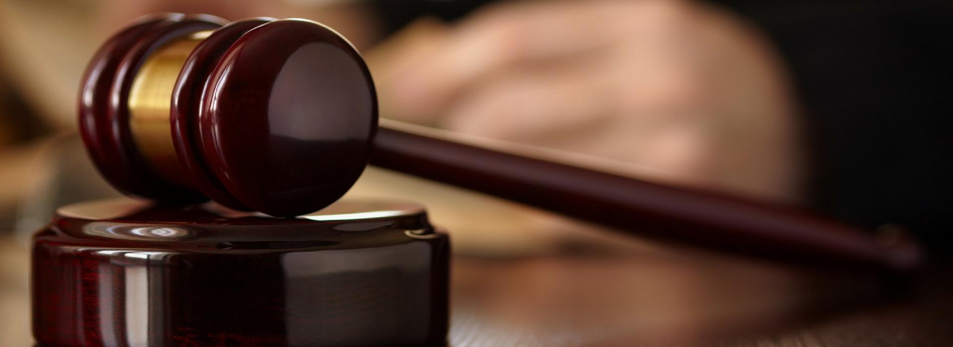 Si vuole davvero che funzioni la Giustizia a San Marino? – Pier Luigi Zanotti | CGG del 14.11.18