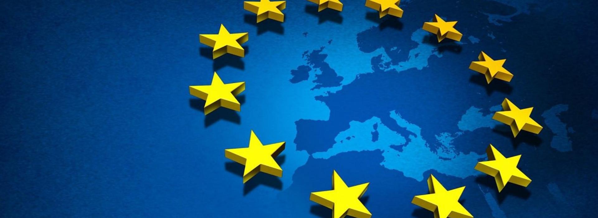Negoziato UE: nessun segreto né temporeggiamento