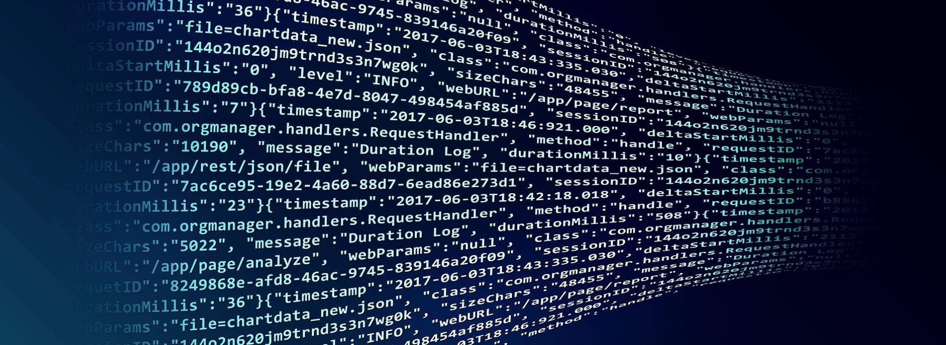 Decreto Blockchain: San Marino diventa una realtà di grande interesse internazionale nel settore dell'innovazione tecnologica